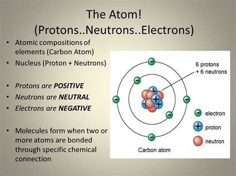 Two Protons And Two Neutrons by Determinants Of Health And Disease 7 295 Srunphut Pukma