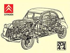 Simple Car Engine Oil Diagram Simple Computer Diagram ...