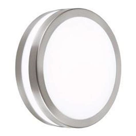 led wall light 4 5w stainless steel standard eyelid future light led lights south africa