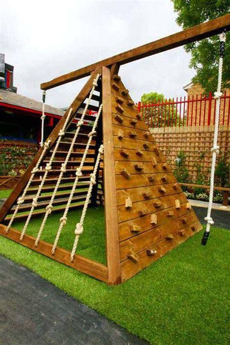 vas via incantati va copiii cu aceste 16 idei pentru casute din lemn