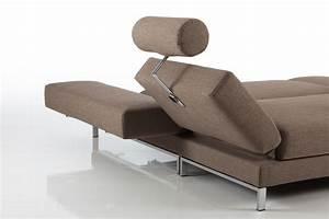 Sofa Füße Erhöhen : four two produkte br hl sippold gmbh four two ~ Orissabook.com Haus und Dekorationen