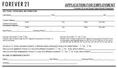 Resume Creator Application by Walmart Application Form Employment Applications