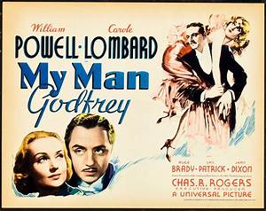 My-Man-Godfrey-Poster