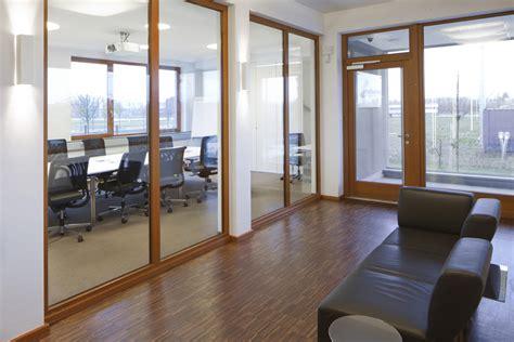 Innenarchitekt Dortmund innenarchitekt dortmund innenarchitekt wohnzimmer albonair gmbh