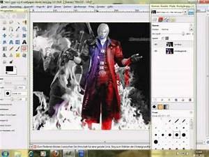 Schwarz Weiß Bilder Mit Farbe Städte : gimp schwarz wei farben bilder bearbeiten youtube ~ Orissabook.com Haus und Dekorationen