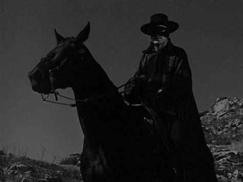Zorro Pod, February 20-24