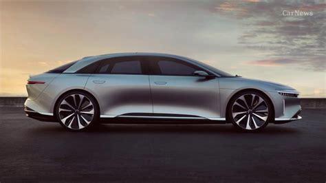 2019 Tesla Model S Price Usa  Tesla Release Date