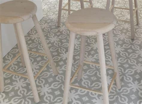 inspirations pour  sol en carreaux de ciment joli place