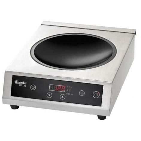 cuisiner avec un wok cuisiner healthy avec du matériel pro le