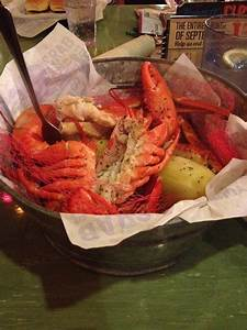Joe's Crab Shack - CLOSED - 13 Photos & 22 Reviews ...
