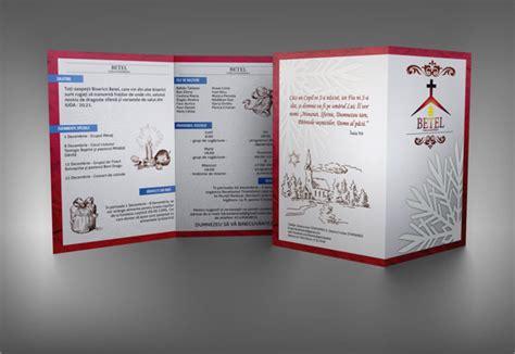 church bulletin templates  documents  psd