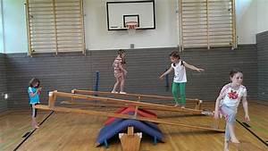 Turnen Mit Kindern Ideen : bildergebnis f r kinderturnen sport pinterest ~ One.caynefoto.club Haus und Dekorationen