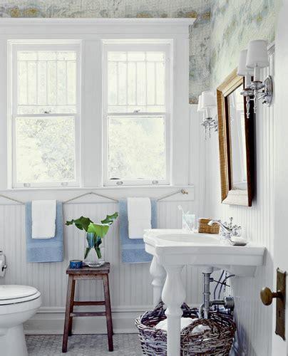 coastal living bathroom decorating ideas coastal inspired bathrooms 10 ideas to get the look the