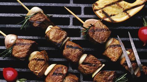 recette cuisine barbecue gaz barbecue gaz recette cuisine