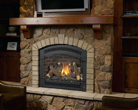 amazing living room top  gas fireplace inserts mn ideas