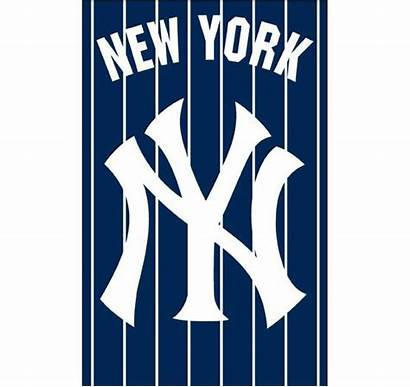 Yankees Clipart Yankee Baseball Clip York Cliparts