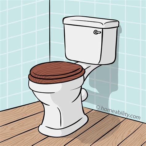 equipement toilette accessible toilets toilet equipment the basics