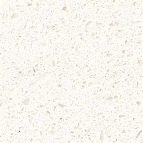 white quartz frost white quartz florida pinterest white quartz quartz slab and countertop