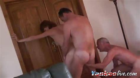 Amateur Mature Cuckold Mature Amateur Threesome Th