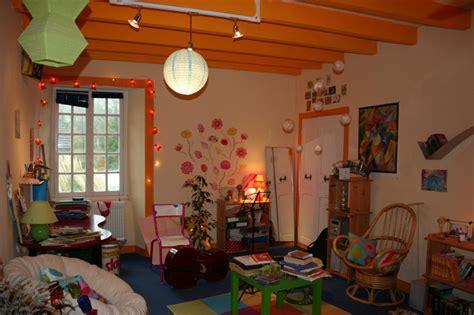 deco chambre original design d int 233 rieur et id 233 es de meubles
