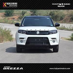 Forum Auto : the maruti vitara breeza discussion thread indian cars autocar india forum ~ Gottalentnigeria.com Avis de Voitures