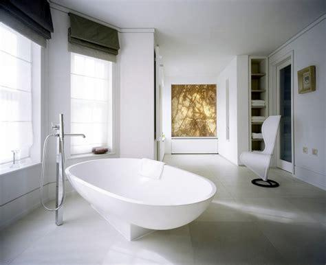 Bilder Im Badezimmer Aufhängen by Bilder Im Bad Aufh 228 Ngen 40 Ideen Und Tolle Motive