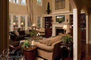 open floor plans for ranch style homes living family rooms interior design firm raleigh nc