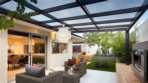 Polycarbonate Roofing NZ, Clearlite, Twinwall, Laserlite