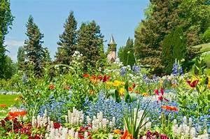 Blumen Im Frühling : die sch nsten reiseziele f r den fr hling urlaubsguru ~ Orissabook.com Haus und Dekorationen