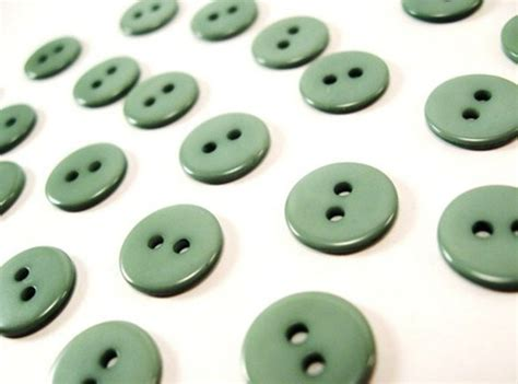 Different Types Of Button For Clothes