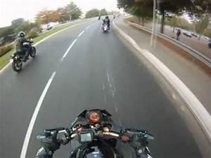 Sud Ouest Moto : balade moto la dune du pyla motards du sud ouest youtube ~ Medecine-chirurgie-esthetiques.com Avis de Voitures