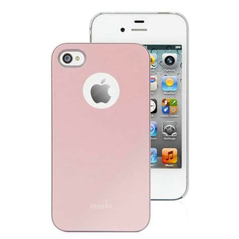 moshi phone cases buy moshi new arrival color design cases covers