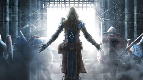 honor lets  summon assassins creeds ezio