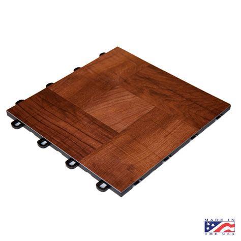 ModuTile Portable Dance Flooring   Interlocking Tiles