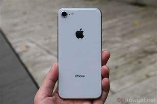 iphone 8 price comparison apple iphone 8 and iphone 8 plus price in