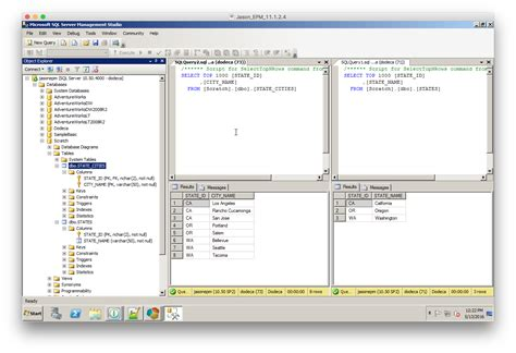 sql server show tables jason 39 s hyperion blog page 3 of 23