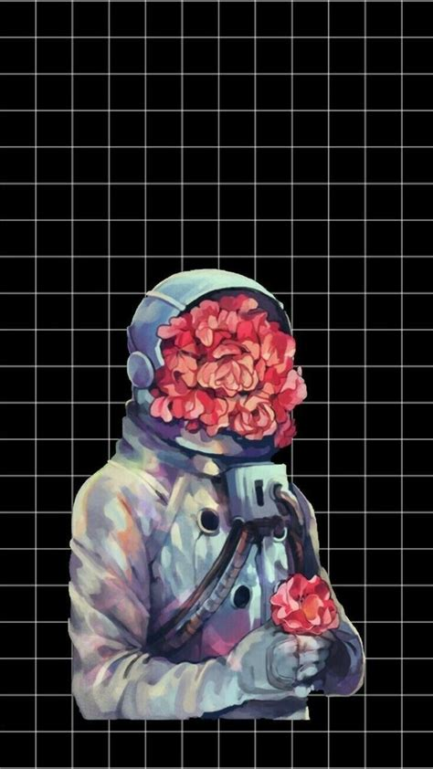 astronaut aesthetic wallpapers wallpaper cave