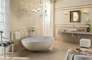 Feuchtraumtapete Fürs Bad : tapete badezimmer geeignet inspiration design raum und m bel f r ihre wohnkultur ~ Sanjose-hotels-ca.com Haus und Dekorationen