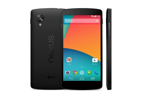 android 5 1 android 5 1 lollipop na nexus 5 sp 244 sobuje probl 233 my s
