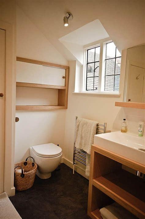 42 ideen f 252 r kleine b 228 der und badezimmer bilder bad in 2019 badezimmer kleine badezimmer
