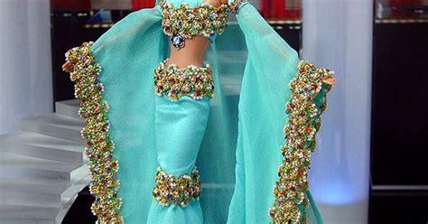 Fashion Dress For Wedding