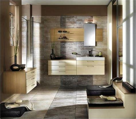 Bathroom Design Tool by Best 25 Bathroom Design Tool Ideas On Kitchen