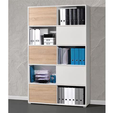 armoire bureau design armoire de bureau design