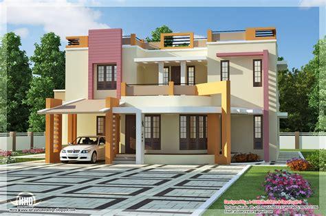 Simple House Plans In Tamilnadu  Front Design