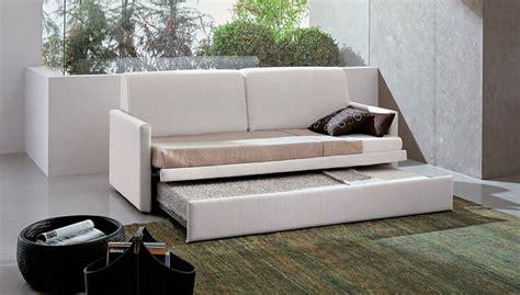 Duo-aperto1-divano-letto-vendita-online-linearete