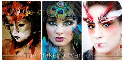 makeup artist school san antonio makeup artist schools dallas 4k wallpapers