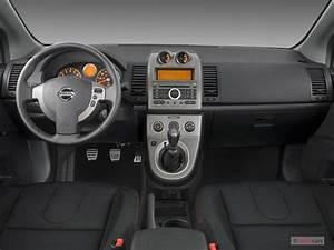 Image  2007 Nissan Sentra 4