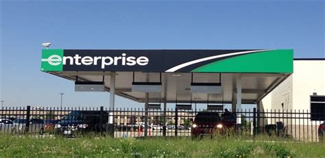 Enterprise Helps Deliver Clean Water To Flint Residents