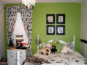 home interiors paintings jacksonville interior and exterior house painting elegance home painting