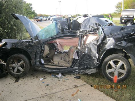 allen high school student dies  car crash allen